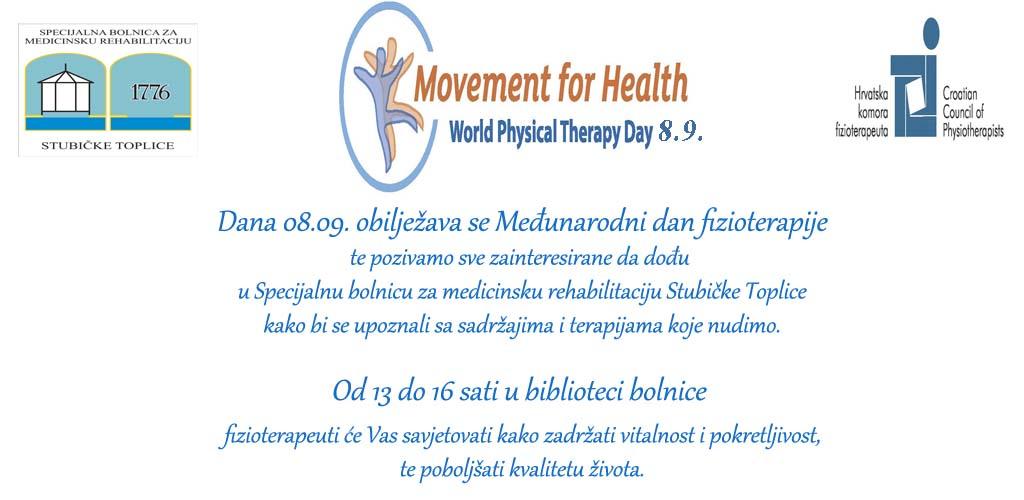 Medunarodni_dan_fizioterapeuta